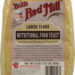 Bobs-Red-Mill-Large-Flake-Nutritional-Food-Yeast-039978005465